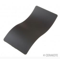 Graphite Black - C-102 -