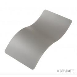 Titanium - C-105 -